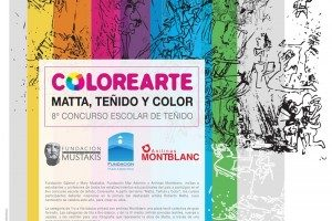colorearte