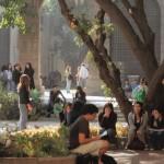 Campus UAH