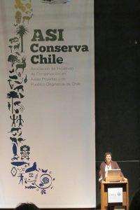 congreso-asi-conserva-chile