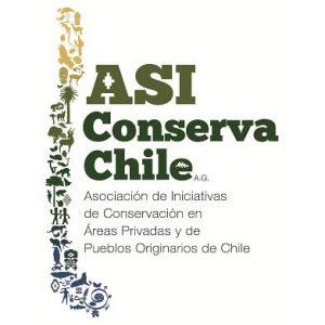 Logo-asi-conserva-chile
