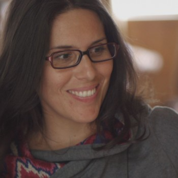 Rocío Alvarez (Qarapara)