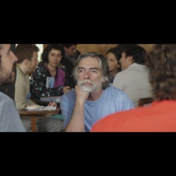Carlos Cuevas (Fundación Melimoyu)