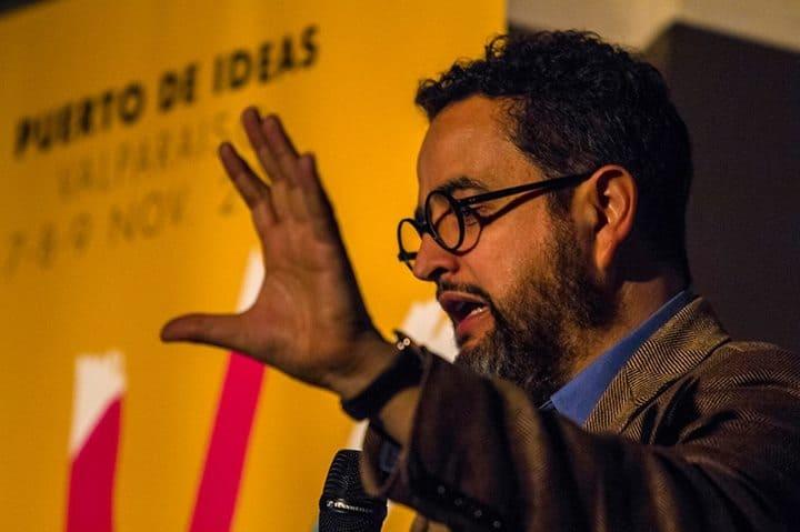 Pablo Chuiminatto