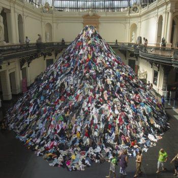 Personnes (Personas), fotografía Jorge Brantmayer