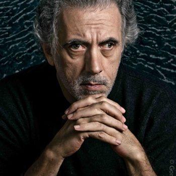 Fernando Trueba: La banda sonora de Trueba