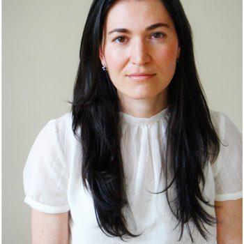 Nicole Krauss: La arquitectura de la novela, la