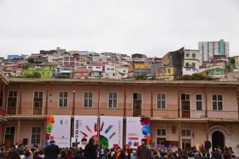 Inauguración-Fundación-Mar-Adentro-min