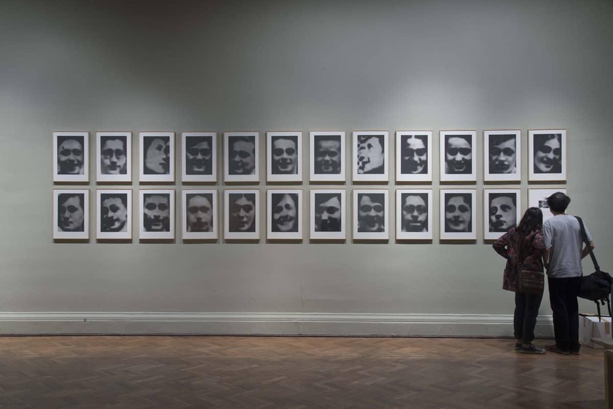 Lycee Chases, fotografía Jorge Brantmayer